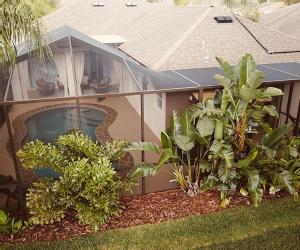 painting contractor Tampa before and after photo 1560369160842_SS4