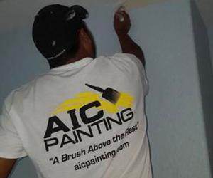 painting contractor Tampa before and after photo 1560369165280_SS1