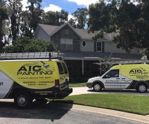 painting contractor Tampa before and after photo 1560369177769_SS8