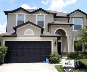 painting contractor Tampa before and after photo 1560369181423_SS9