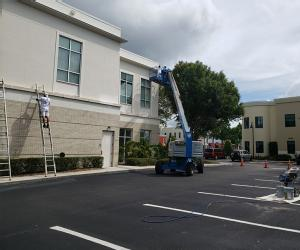 painting contractor Tampa before and after photo 1560369190952_SS12