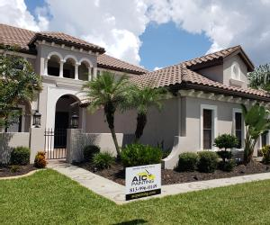 painting contractor Tampa before and after photo 1560369197339_SS14