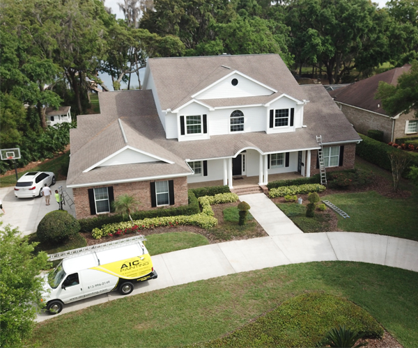 painting contractor Tampa before and after photo 1560369200620_SS15